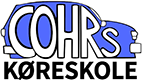 Cohrs Køreskole